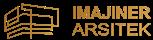 Imajiner Arsitek Logo